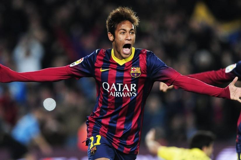 Neymar Jr Wallpaper 2015 · Neymar Wallpaper | Best Desktop .
