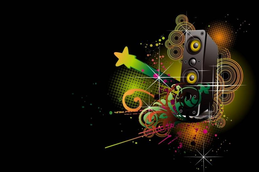 music background 1920x1200 for htc