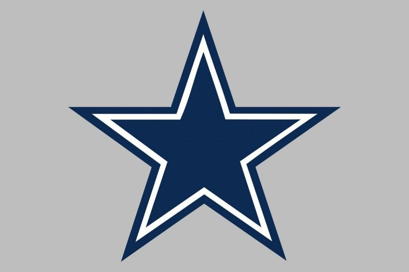 dallas cowboys wallpaper 1920x1080 for android 50
