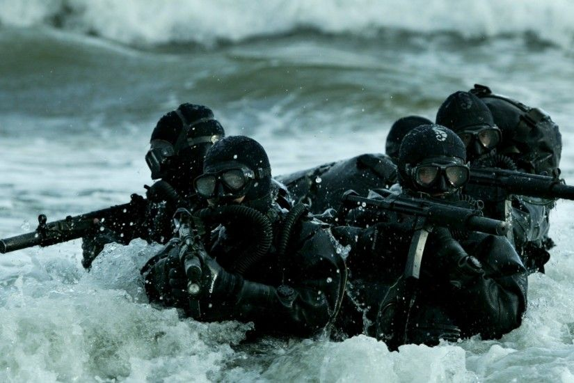 Navy seal wallpaper on Pinterest | Seal team 6, Navy seals quotes and Navy  seals