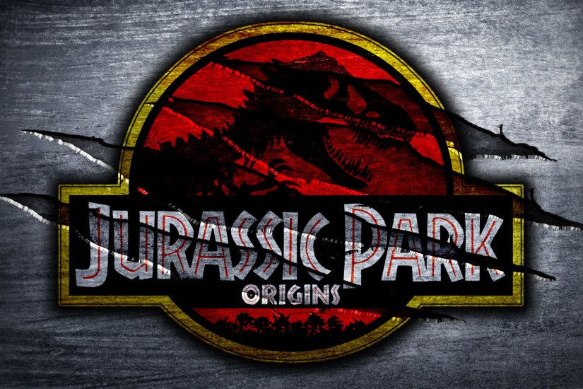 Jurassic Park Wallpapers HD