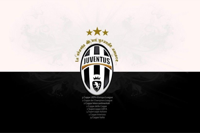 21 Awesome juventus wallpaper for android images
