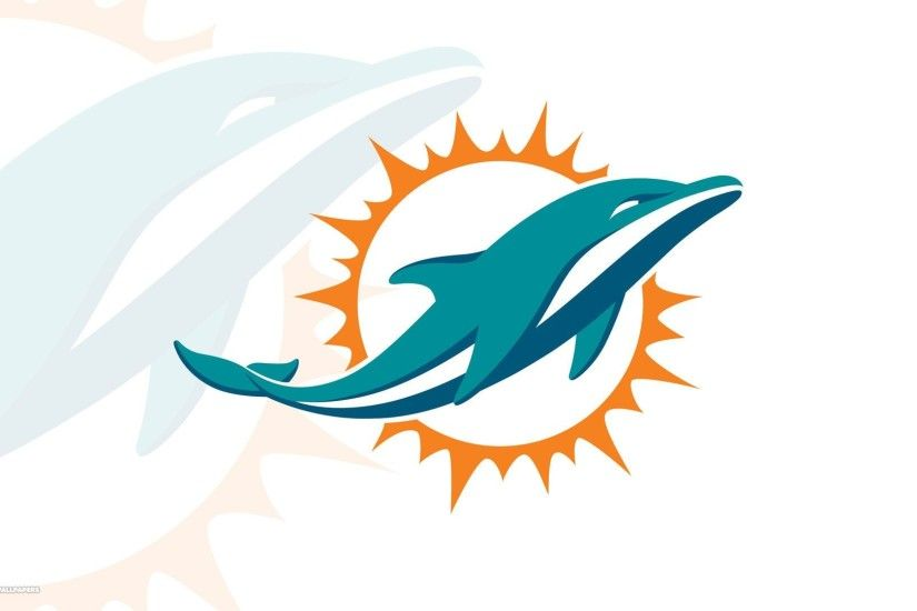 Miami Dolphins Wallpapers HD Full HD Pictures - HD Wallpapers
