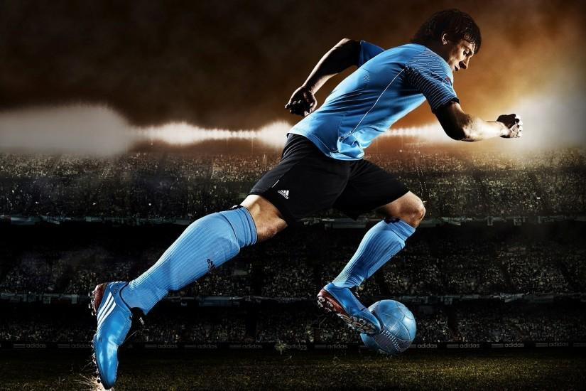 Adidas Football Shoe HD desktop wallpaper : High Definition .