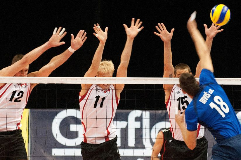 ... volleyball#never_stops - Google Search | Volleyball | Pinterest ...  Photo Collection Volleyball Hitting Wallpaper