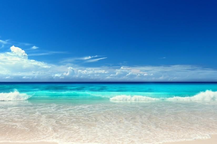 amazing ocean wallpaper 1920x1200 download free