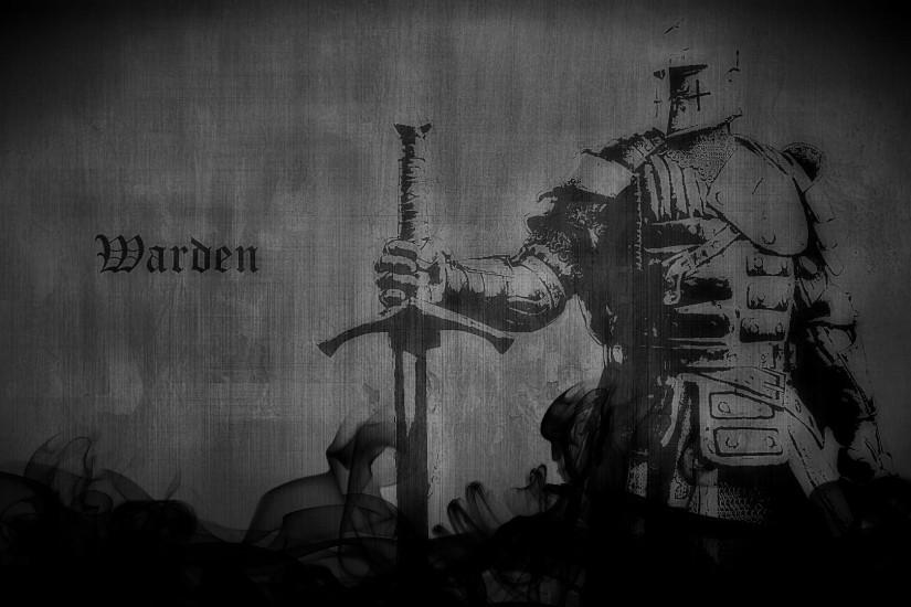 free download for honor wallpaper 1920x1080 for ipad 2