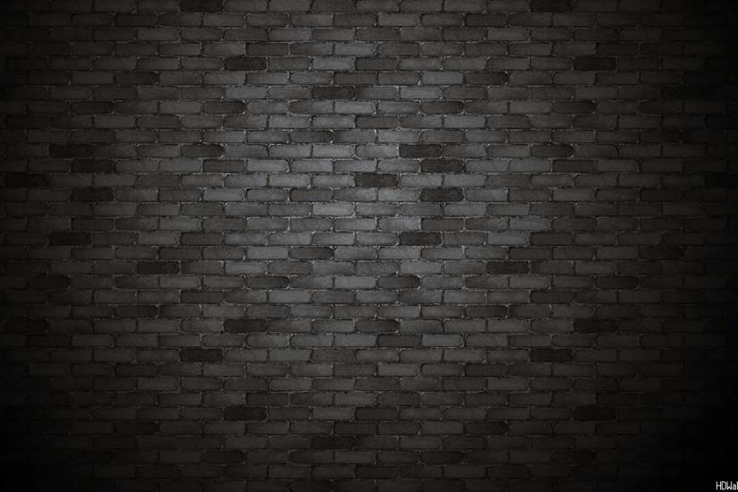 full size brick background 1920x1080