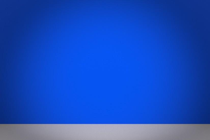 most popular blue gradient background 1920x1200 free download