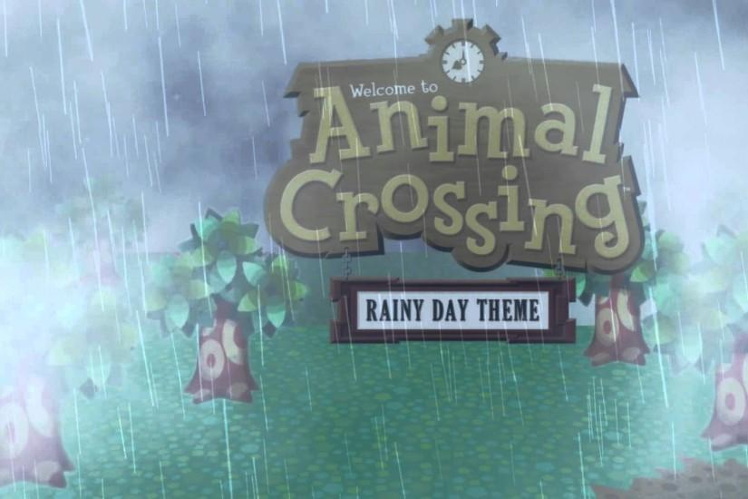 animal crossing wallpaper 1920x1080 hd for mobile