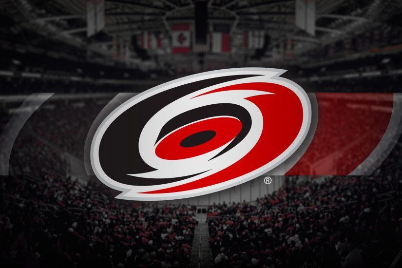 Hurricanes Wallpapers