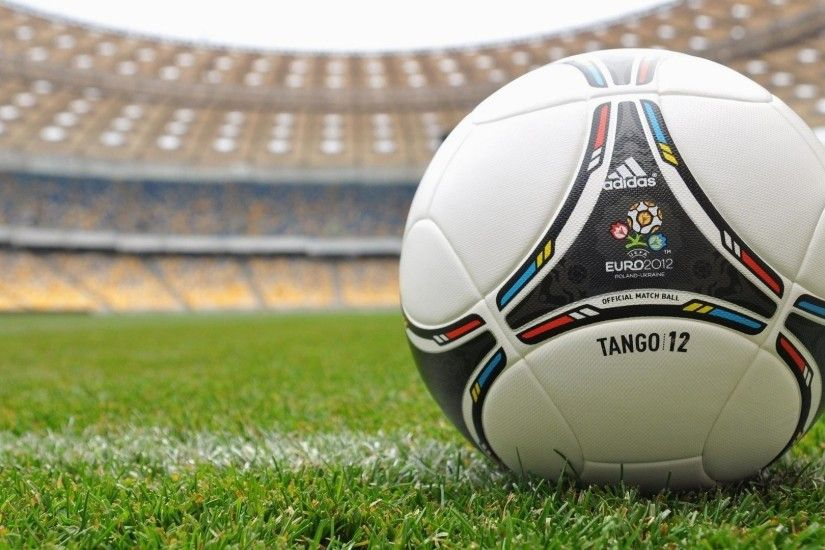 EURO-ball-Football-Wallpapers-HD-background