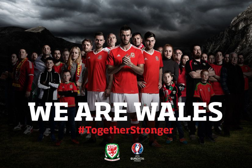 Wales Football Wallpaper for Euro 2016 Wales hd wallpaper for euro 2016