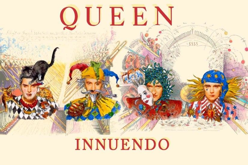 Queen Wallpaper Band Queen Band full hd Queen Pinterest | HD Wallpapers |  Pinterest | Queen band, Hd wallpaper and Wallpaper