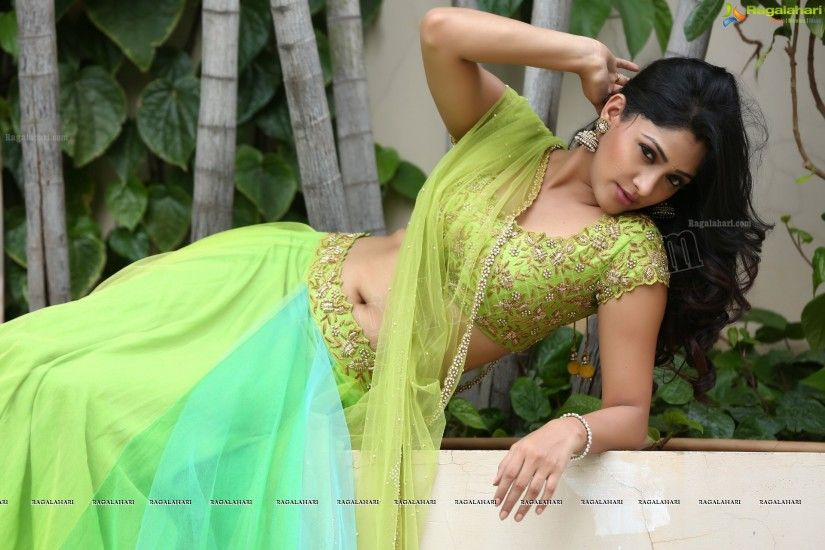 Kesha Khambhati (Exclusive) (High Definition) Image 64 | Telugu Actress Hot  Photos,Images, Photos, Pictures, HD Wallpapers