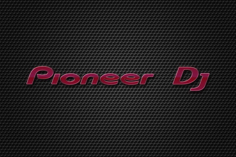 Pioneer Dj Wallpaper Related Keywords & Suggestions .