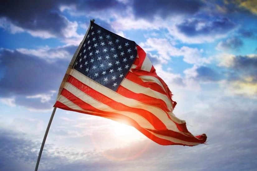 ... American Flag HD Wallpapers 7 ...
