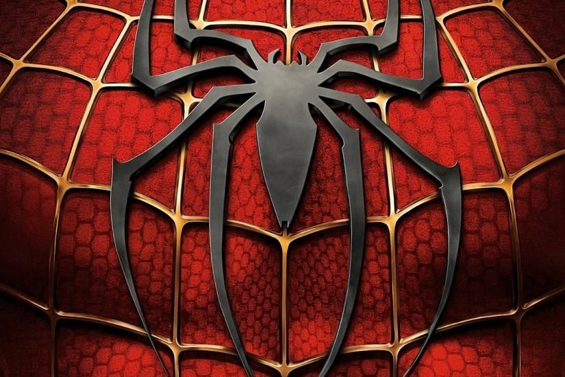 Spiderman Wallpaper Backgrounds Wallpaper | HDMarvelWallpaper