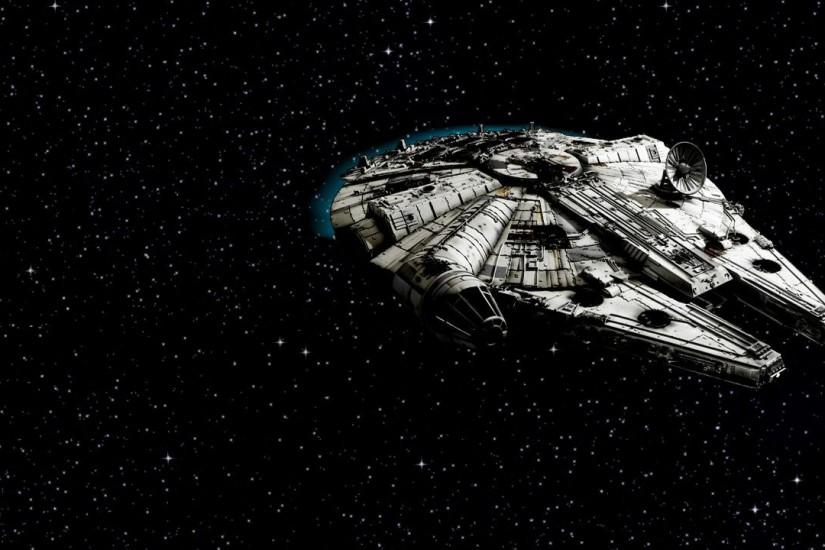 ... 4K Wallpaper Star Wars - WallpaperSafari ...