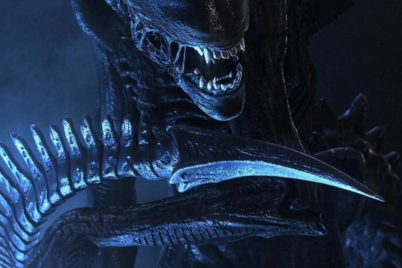 most popular alien wallpaper 1920x1080 download free