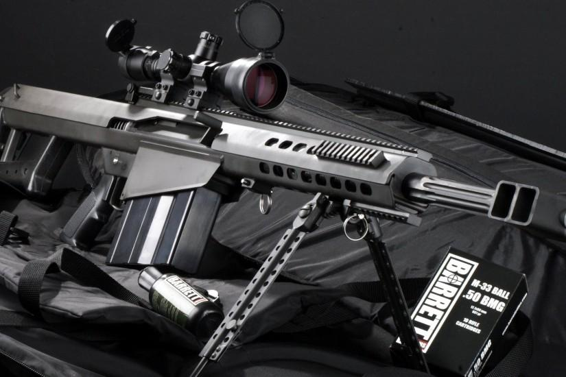 automatic weapons style military assault rifles guns wallpaper .
