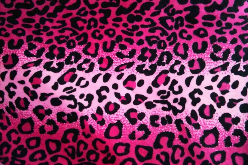 Cheetah Backgrounds, wallpaper, Pink Cheetah Backgrounds hd wallpaper .