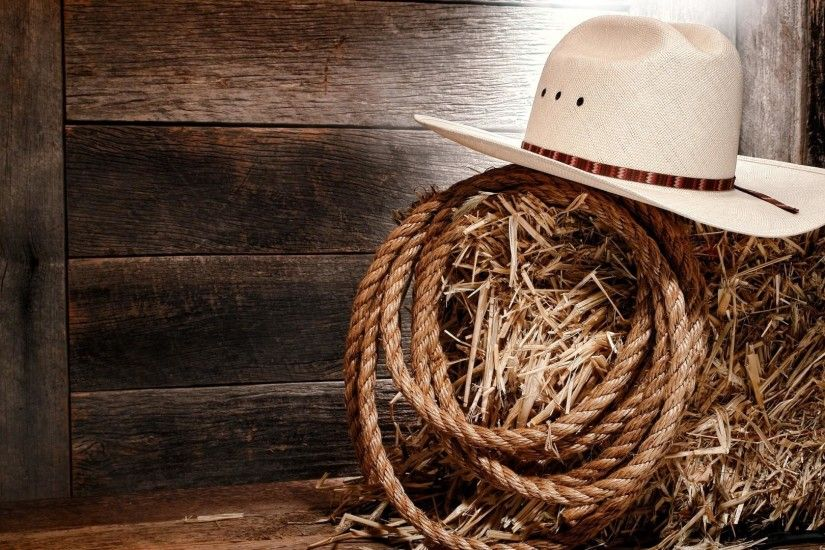 Image-result-for-cowboy-clothing-photography-wallpaper-wp4008378