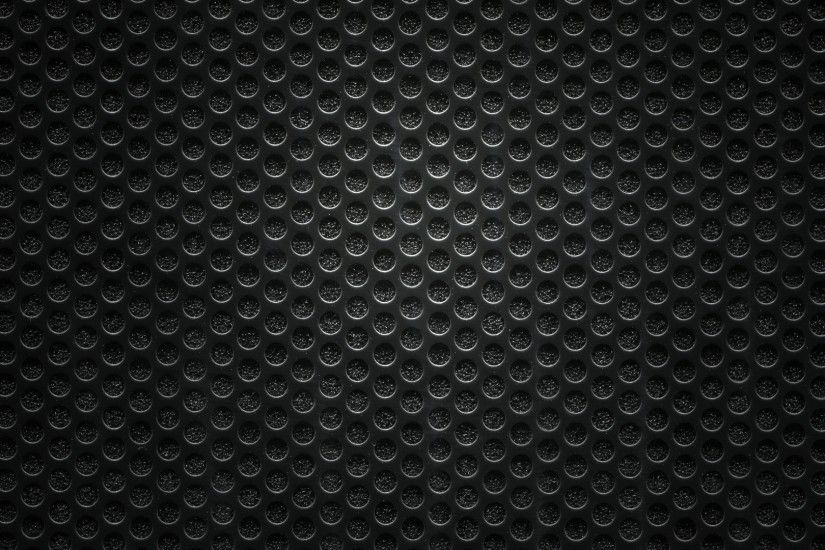 Preview wallpaper black, background, texture 3840x2160