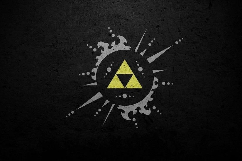 1920x1080 Amazing Legend Of Zelda Background Wallpaper Free Download  Wallpapers - Download Free Cool Wallpapers for PC