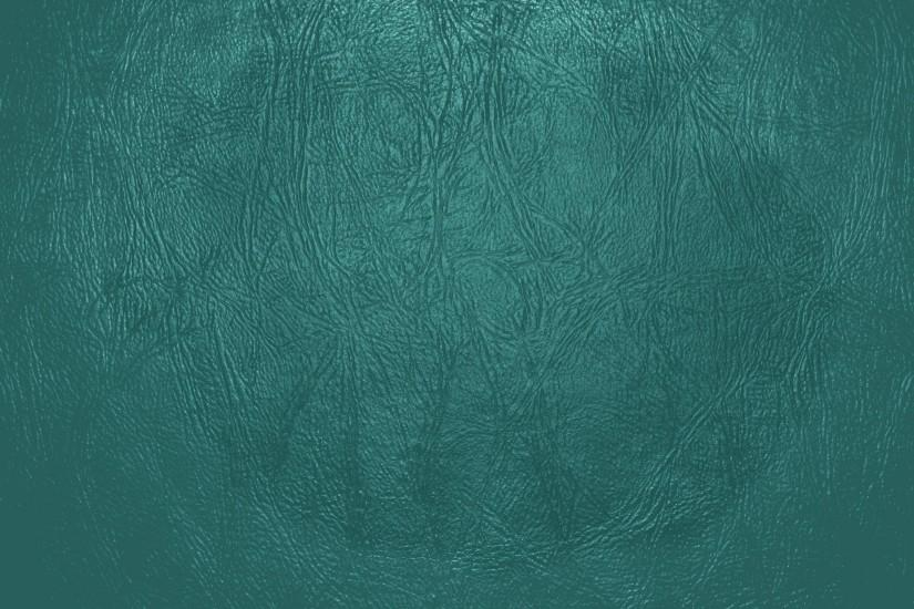 full size teal background 3110x2074