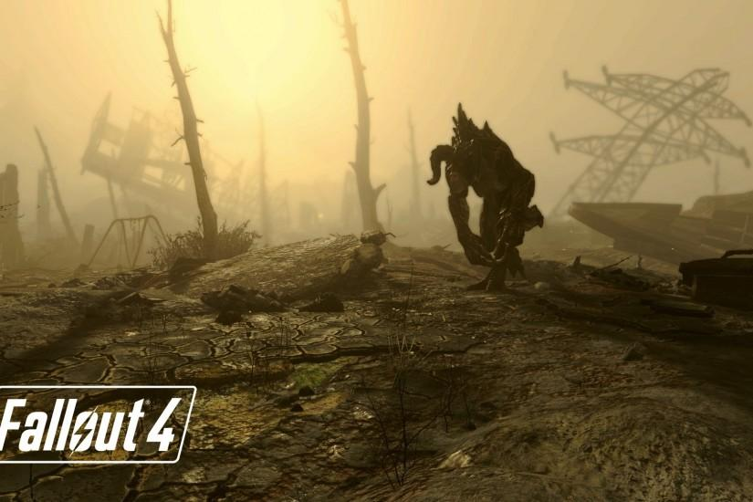 fallout 4 wallpaper 1920x1080 x for windows 7