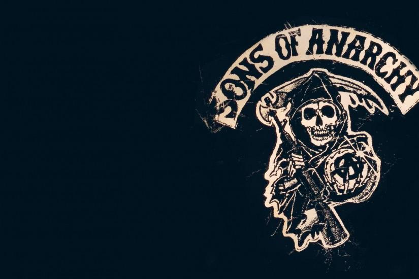 free download sons of anarchy wallpaper 2000x1201 for samsung galaxy