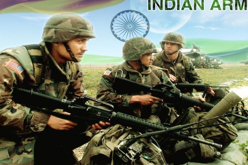 ... indian army wallpaper desktop indian army hd wallpaper 55 images ...