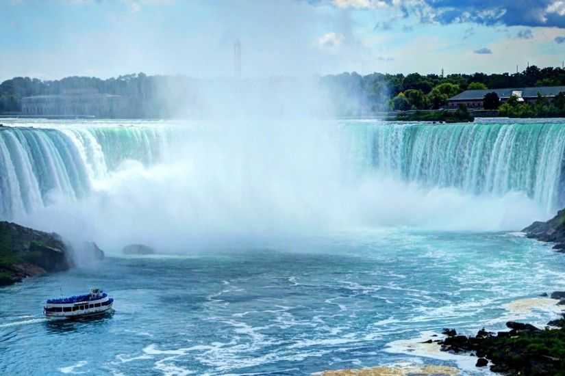 close Niagra-falls-wonder-world-hd-wallpaper