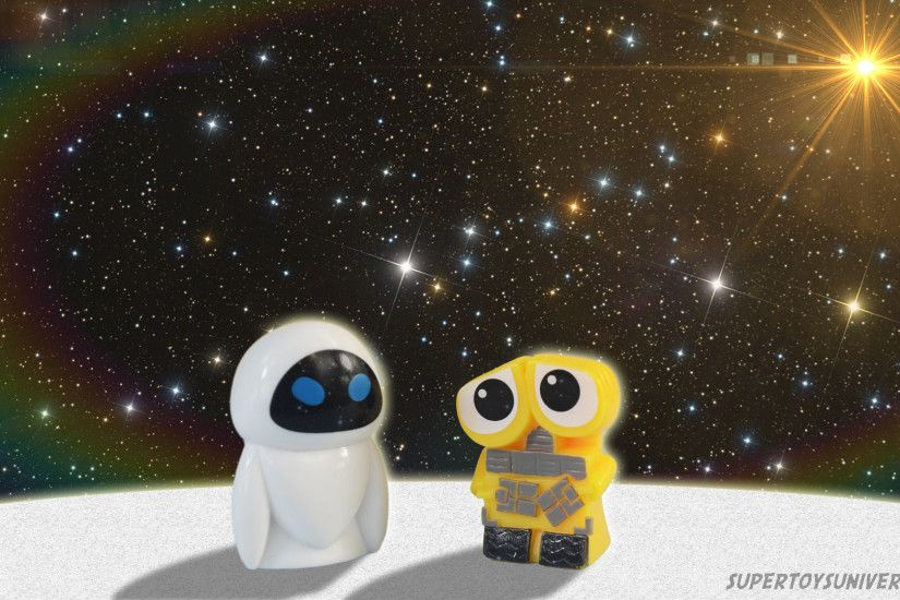 Wallpaper · best images about WALLE ...