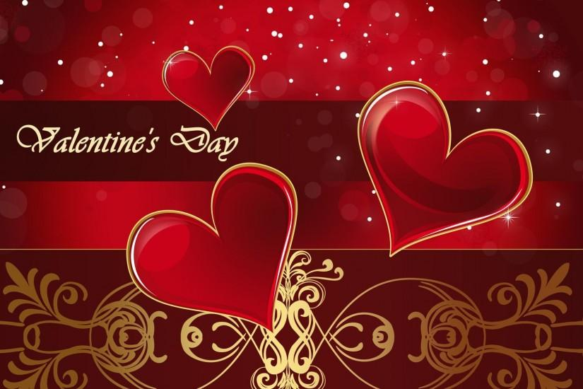 best valentine background 1920x1080 for samsung galaxy