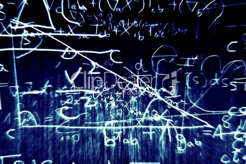 cool math wallpaper - photo #5. MURDEROUS MATHS The full site contents!