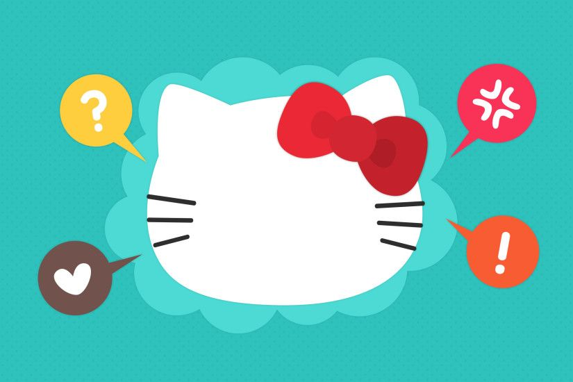 free hello kitty hd photos download download high definiton wallpapers  desktop images windows 10 backgrounds amazing colourful 4k free computer  wallpapers ...