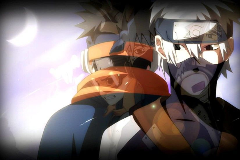 ... Obito Uchiha Wallpapers - Wallpaper Cave ...
