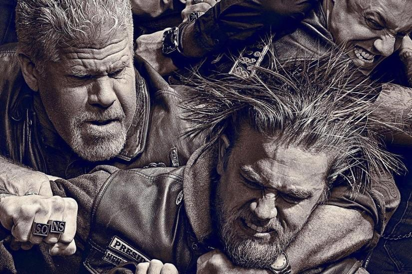 free download sons of anarchy wallpaper 1920x1080