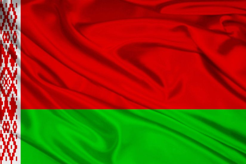 Belarus Flag wallpapers and stock photos