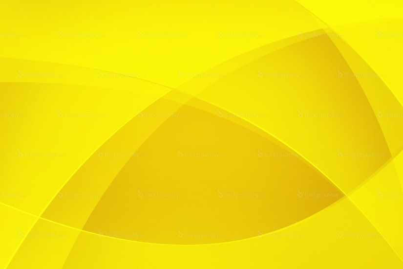 ... High Quality Yellow Background Wallpaper | Full HD Pictures ...