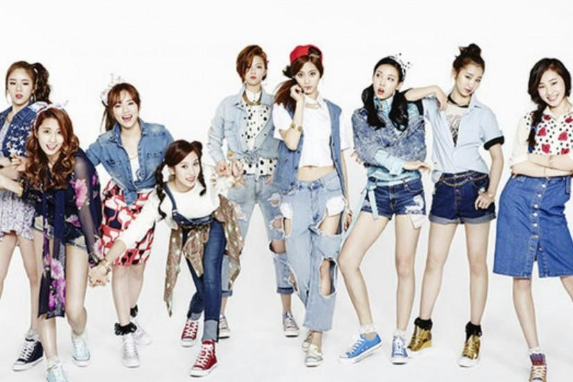 Twice Wallpaper Download Free Cool High Resolution Wallpapers For Desktop Mobile Laptop In Any Resolution Desktop Android Iphone Ipad 1920x1080 1600x900 1280x900 1440x900 Etc Wallpapertag