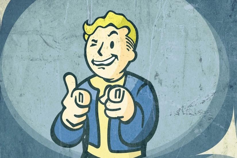 fallout wallpaper 1920x1080 for computer