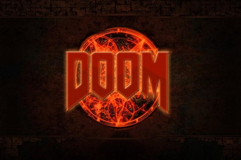 vertical doom wallpaper 1920x1080