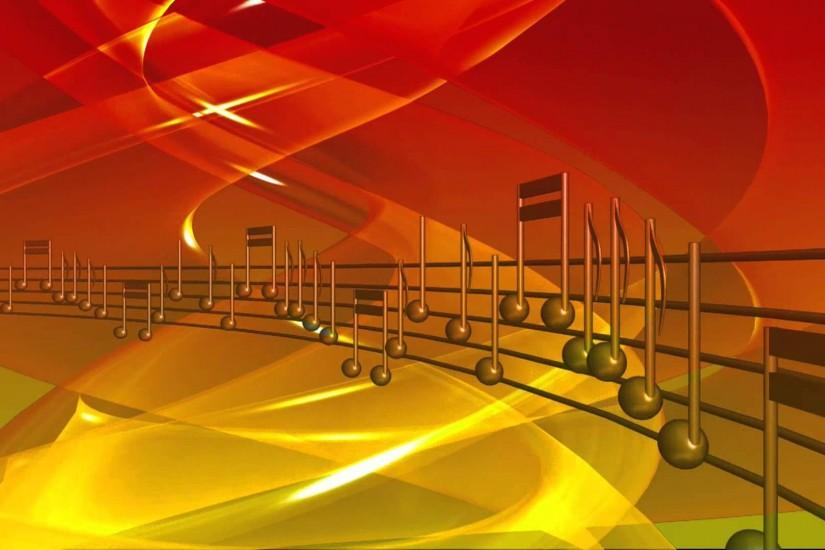 popular music notes background 1920x1080 for android 40