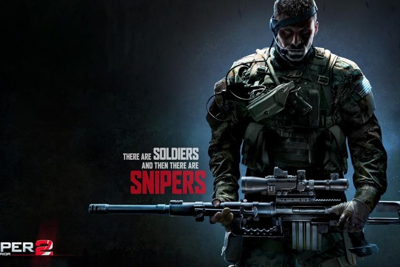 sniper wallpaper 1920x1080 for iphone 5s