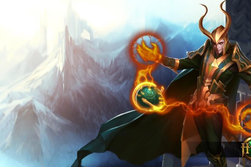 vertical loki wallpaper 1920x1080 ipad