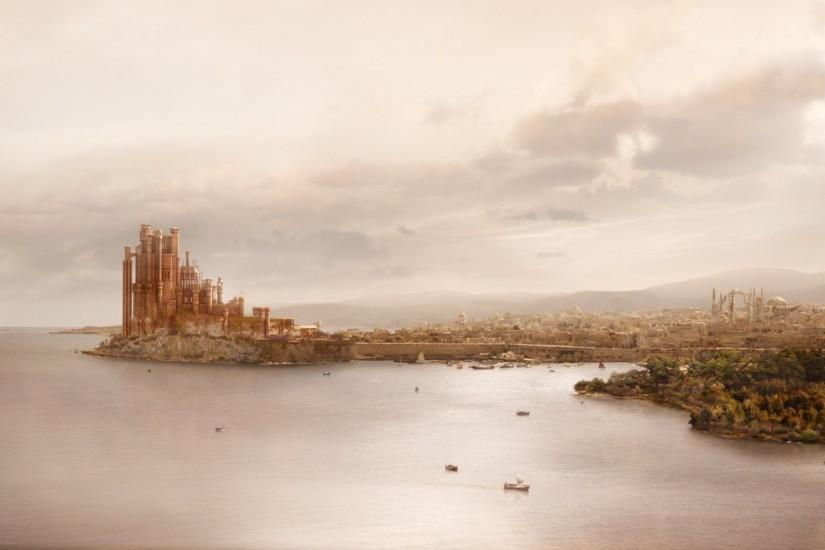 cool game of thrones background 1920x1080 for full hd
