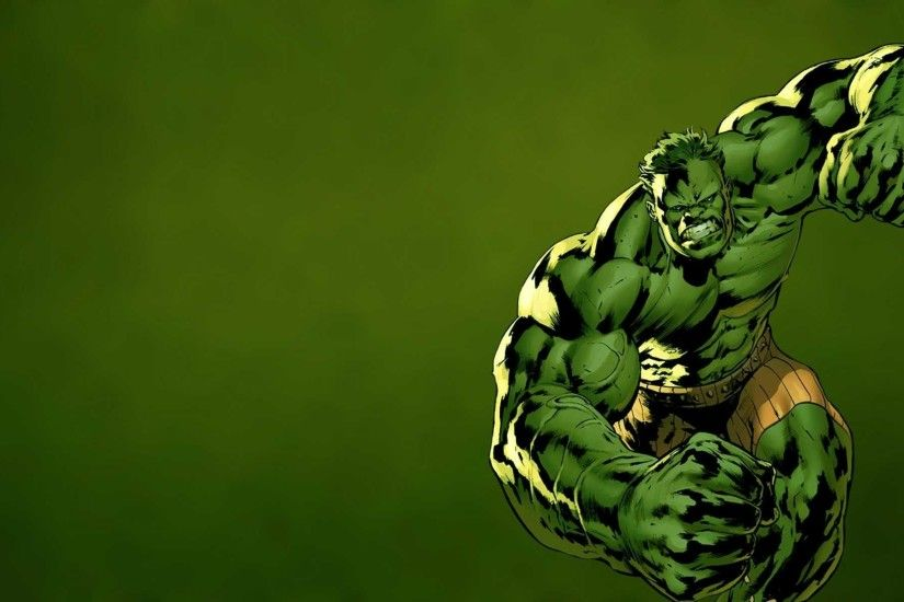 "2104x1184 World War Hulk Wallpaper (69+ images)"">"